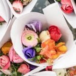Mother's day gifts for young moms