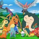 Cool Pokémon gifts for fans